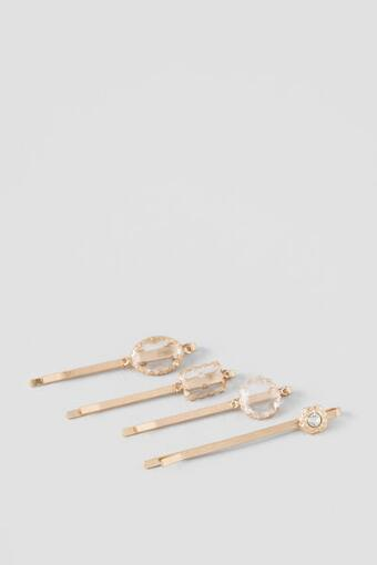 Anastasia Bobby Pin Set