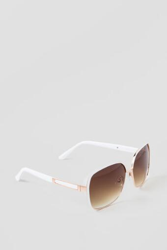 Waikiki Sunglasses