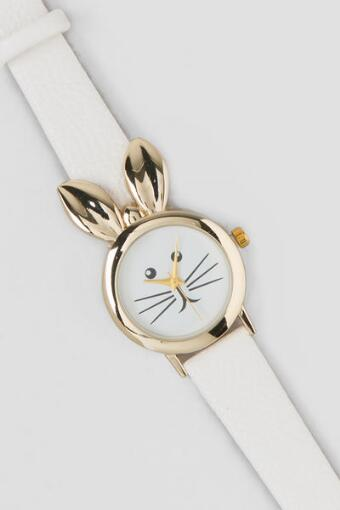 Skinny Rabbit Watch