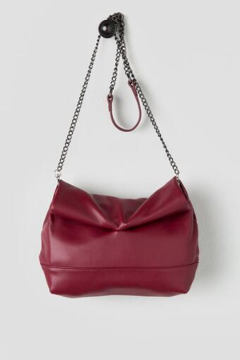 Lizbeth Crossbody Bag