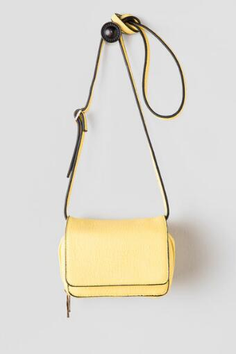 Darlene Mini Crossbody