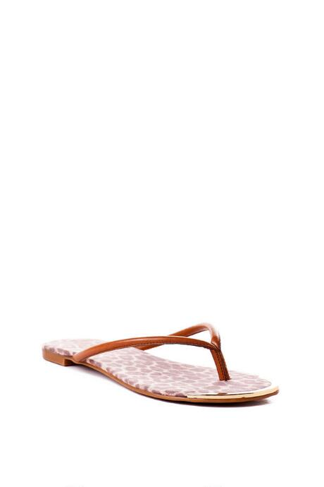 Sweet Life by Dolce Vita Shoes, Danica Sandal